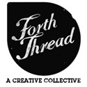 forth thread