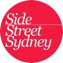 Side Street Sydney